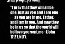 Dragonfly Ministry / My website/blog #faith #Christian #WomensMInistry