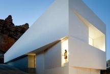 > Residential - Light and air