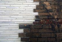 > Architecture - Old vs. new