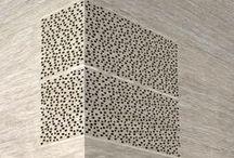 > Architecture - Details