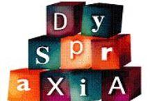 Dyspraxia