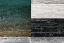 > Colour Palette / Colour Palette i like.