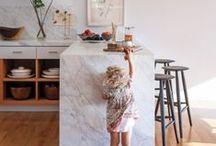 > Kitchen / by Roy Plevier
