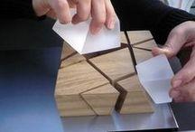 > Architecture  - Models