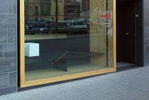 > Doors / window frames / Doors and window frames i like.