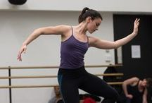 2014-2015 Season / by The Juilliard School