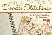 Get Your Doodle On!