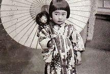 Kimono  きもの