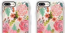 iPhone Cases... / iPhone Cases and Other  Type of Cases