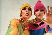 Cool Runnings / Get your Retro Caribbean Ski Wear outfits on to keep warm for our #OnTheIce event!