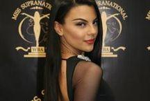 Miss Fashion World 2014