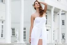 Wedding dresses - Session