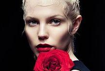 Fashion Style Beauty / Стиль, мода, красота