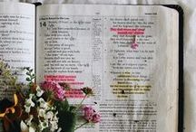daughters of God / we are the sons, we are the daughters of God [invite anyone, faith related pins only ❥]