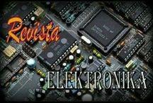 Revista ELEKTRÓNIKA