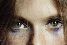 Beauty Makeup Hairstyle / Красота Макияж Прически