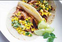 Sylvia G Eatery Recipes / Recipes by Sylvia G Eatery