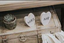 paliszilveszter.com - photographer / Wedding Photography
