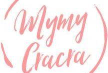 Collection Mymy Cracra
