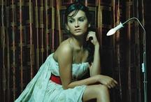 Monsoon Gloom / Photography : Toonus Model : Denzilina