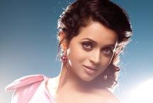 Bhavana / http://www.fwdlife.in/bhavana-mollywoods-busy-bee/