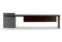 Furnitures / by Phalanx Interior Design