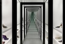 Retail | Shop | Store / by Phalanx Interior Design