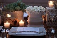 Table & Setting