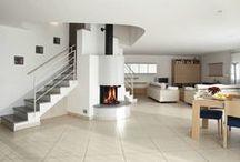 Tips para comprar y vender #vivienda