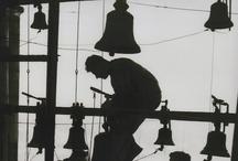 Bells  / by Laura Conte-Tiberia