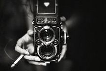 Photograppy / by Laura