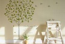 Remodela sin gastar una fortuna / Conoce las mejores ideas para #personalizar tu #casa y lograr #espacios #únicos