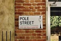 Pole Street Events / Follow this board to discover all new fun and super cool PST events!