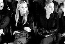 The Olsen Style / The Olsens