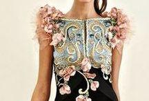 Dresses / by ness ness