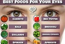 Eye Health / Everyone needs to have a comprehensive eye exam to determine the health of the eyes. We have 19 locations throughout Alabama. Visit us online at http://www.webeca.com