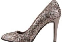 So very '15 - Party shoes / Magical, whimsical party shoes! To die for!