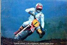 Structo loves motorcycles / #Motorcylce