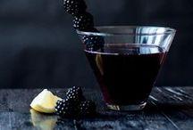 °° Cocktails & Drinks °° / Bar carts | Cocktails | Fancy drinks