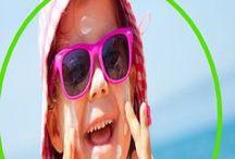 Skin Cancer / Skin Cancer