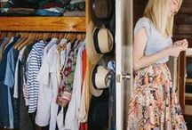 Closet Cure Apartment Therapy