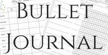 Own Bullet Journal