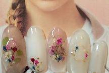 nail ♡