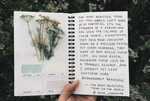 Book ideas♡