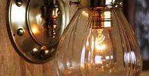 コロニアル照明*ヴィクトリアン*ウォールランプ*ブラケットライト*オールドアメリカン照明*壁掛照明 / colonial*wall lamp*old american*bracket light / Hi-Romi.com (ハイ ロミ ドット コム) オールドアメリカンなコロニアル照明 ― ウォールランプ・ブラケットライト(壁掛照明・ヴィクトリアンライト)/過去に当店で販売したコロニアル・ヴィンテージなどの吊下げ照明。ヴィンテージパーツを使用してのランプ製作のご依頼、同商品の在庫の有無は各写真の商品番号をお伝え下さい⇒Hi-Romi.com(ハイロミドットコム)TEL :078-203-9620