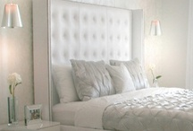 Be Inspired: Bedrooms