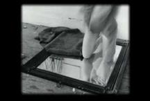 Music et Vidéos / by Franny Seymour