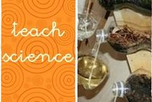science preschool and kindergarden / Teach science to kids 3 to 7 years