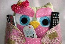 patchwork kids / blankets, dolls, softies and toys make with patchwork thecnic