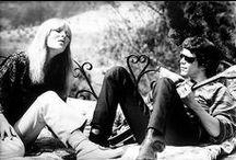 Lou Reed & The Velvet Underground